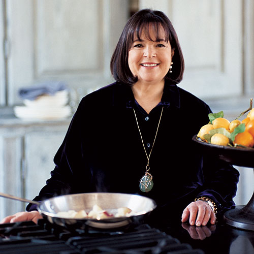 Ina Garten Weight Magnificent Of Ina Garten Photos