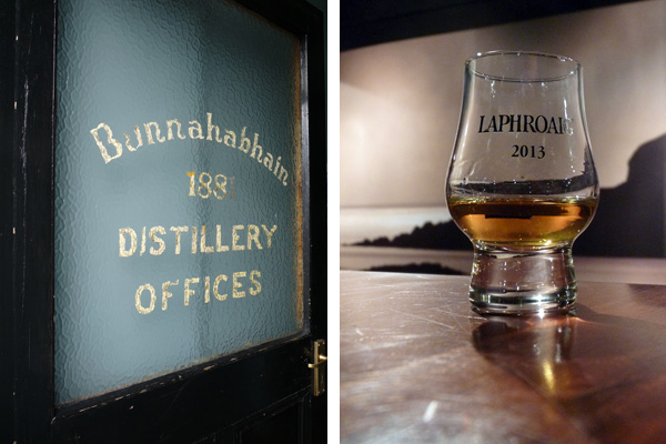 I would love to see an Islay single malt spelling bee