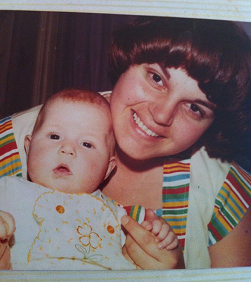 Me and Mothership, 1978