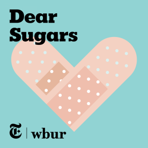 Listen to 'Dear Sugars': Trust Your Body — With Hilary Kinavey & Dana Sturtevant