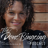 The Done Bingeing Podcast