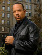 Ice T, motherfuckers